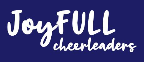 JoyFULL Cheerleaders