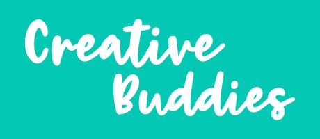 creative buddies