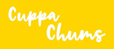 cuppa chums